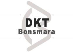 DKT Bonsmaras