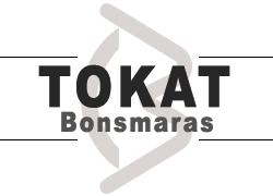 Tokat Bonsmaras