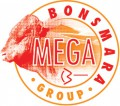 Mega Bonsmara Group