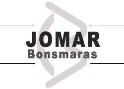 Jomar Bonsmaras