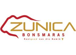 ZuniCa Bonsmaras