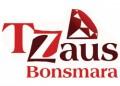 Tzaus Bonsmara